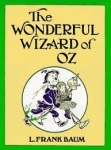 The Wonderful Wizard ofOz